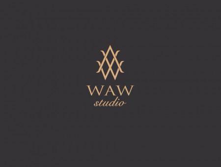 WAW Studio - Cơ sở Sài Đồng