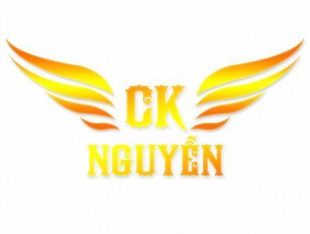 Salon CK Nguyễn