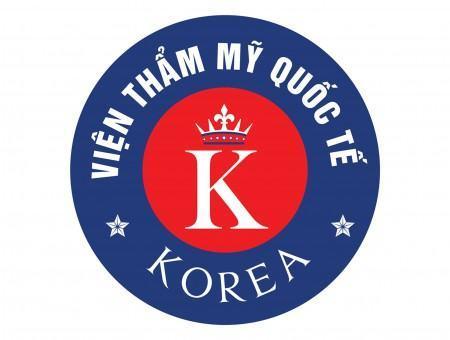 Viện Thẩm Mỹ Quốc Tế Korea