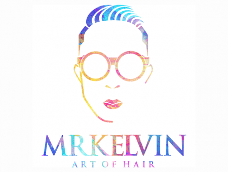 Mr.Kelvin ART of HAIR