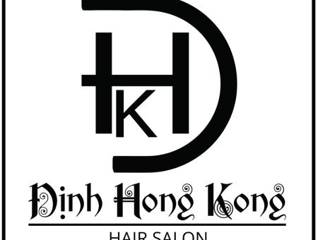 Hair Salon Định HongKong - Cơ sở Trường Chinh