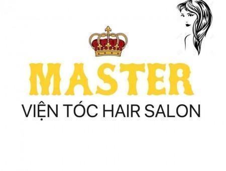 Viện Tóc Master