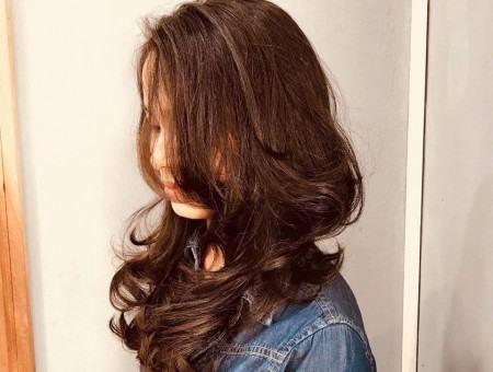 Hiền Kim Hair Salon