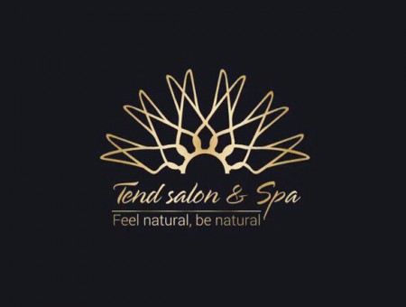 Tend salon&spa