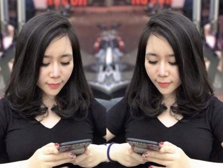 Bảo Bảo Hair Salon