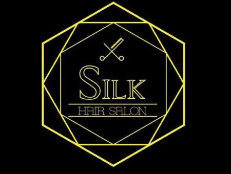 Silk Hair Salon