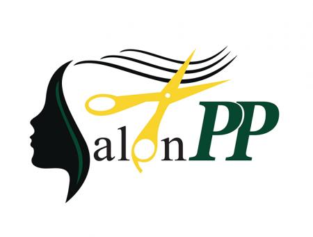 Salon PP